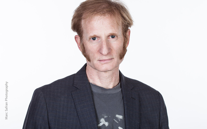 Nick Corley - Actor, Director