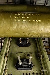 2007-1363-jpp
