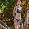 Washington Bikini Bash