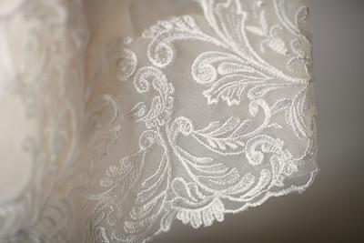 Alyson and Rob Stubton Hall Wedding-7