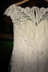 Alyson and Rob Stubton Hall Wedding-6