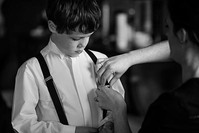 Alyson and Rob Stubton Hall Wedding-40