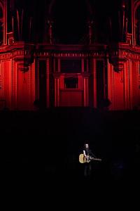 Amy MacDonald @ Royal Albert Hall 03/04/17