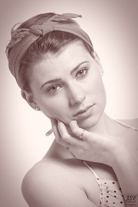 Andrea 2013-03-34