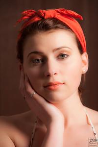 Andrea 2013-03-30