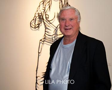 Hal Buckner