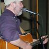 WARREN DILLAWAY / Star Beacon<br /> DICK DANA performed live Saturday morning at Harbor Perk on Bridge Street in Ashtabula during Harbor Holiday Happenings.