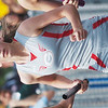 WARREN DILLAWAY / Star Beacon<br /> HAILEY VANHOY opens the Geneva 4 x 800 meter relay on Wednesday helping  to a third place finish at the Division I Regional Track Meet at Austintown Fitch earning a trip to the state championship meet next week in Columbus.