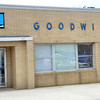 WARREN DILLAWAY / Star Beacon<br /> THE ASHTABULA Goodwill be offering tours on Tuesday during an open house experience.