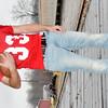 WARREN DILLAWAY / Star Beacon<br /> STAR BEACON Player of the Year Aaron Rossi of Geneva.