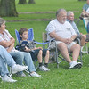 MUSIC FANS of all ages attend concerts throughout Ashtabula County. The Lakefront Summer Concert Series has been bringing musical fun to Geneva Township Park visitors for 20 years.
