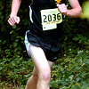 WARREN DILLAWAY / Star Beacon<br /> MATT LEE of Riverside races Saturday during the U Wanna Come Back Invitational at the Perry Outdoor YMCA.