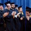 0509 kent graduation 3