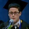 0509 kent graduation 4