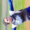 WARREN DILLAWAY / Star Beacon<br /> ABBY TAKACS pitches for Grand Valley on Saturday during a home game with Lakeside.