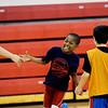 0617 jefferson basketball 2