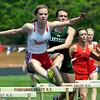 0510 Girls county track 3