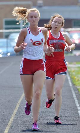0510 Girls county track 5