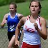 0510 Girls county track 2
