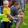 0517 fishing derby 3