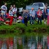 0517 fishing derby 2