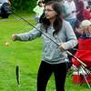 0517 fishing derby 1