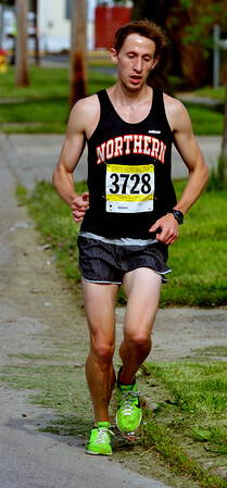 0526 memorial run 2