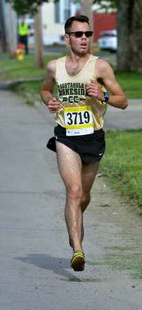 0526 memorial run 3