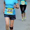 0526 memorial race 7