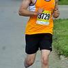0526 memorial race 4
