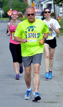 0526 memorial run 1