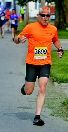 0526 memorial race 6