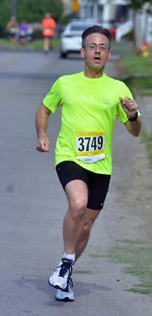 0526 memorial race 5