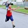 0402 football kids 2