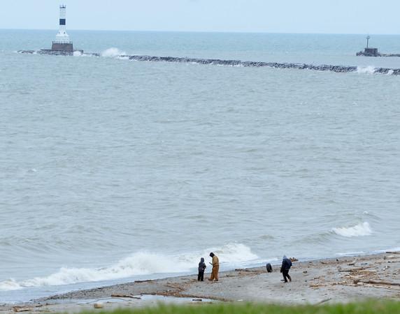 0402 conneaut waves