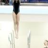0109 countyswim 10