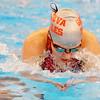 0109 countyswim 8