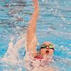 0109 countyswim 9