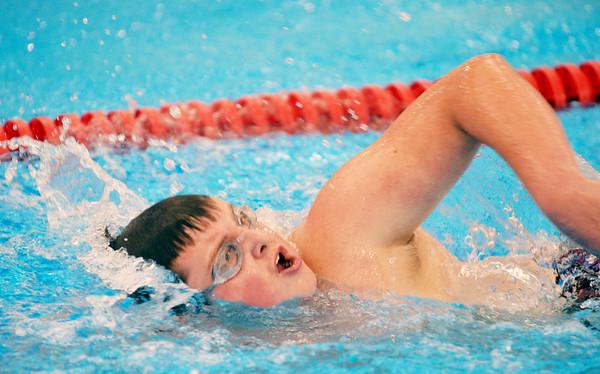 0109 countyswim 3