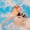 0109 countyswim 11