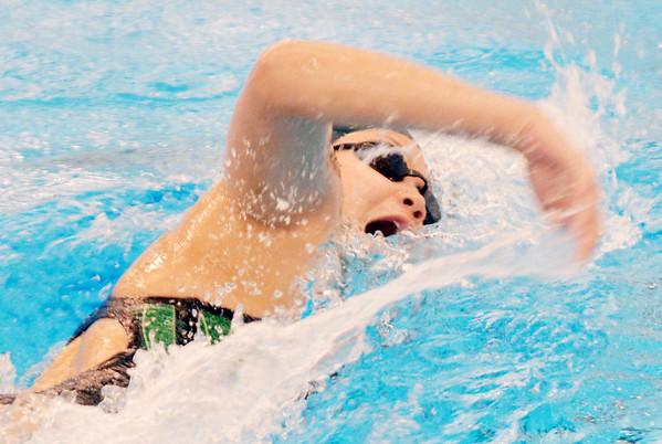 0109 countyswim 1