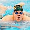 0109 countyswim 4