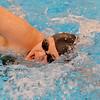 0114 county swim 9