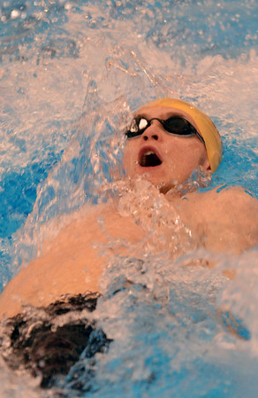 0114 county swim 5