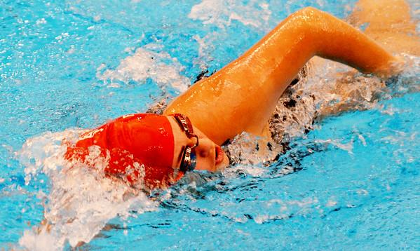 0114 county swim 8
