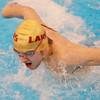 0114 county swim 7