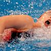 0114 county swim 12