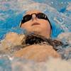 0114 county swim 3