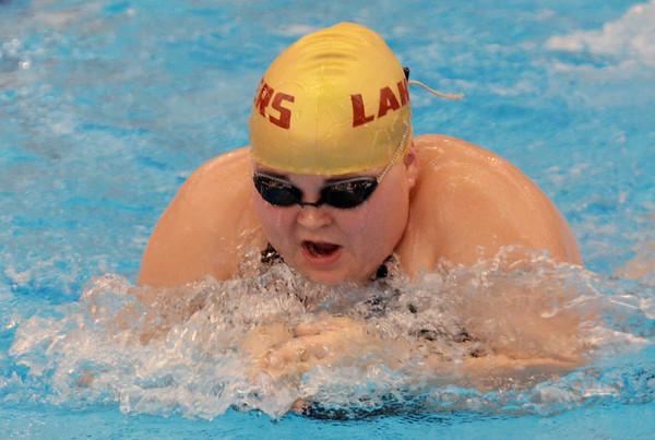 0114 county swim 1