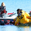 0508 water rescue 2